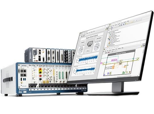 맞춤형 기능을 갖춘 어플리케이션별 시스템
