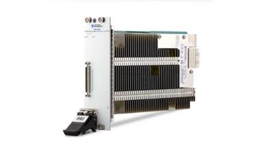 PXI Digital Pattern Instruments