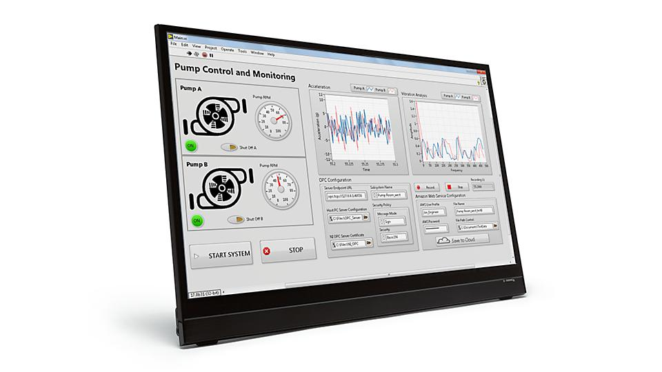 which software allows the operating system to communicate with a specific hardware device