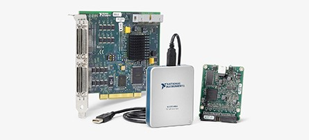 digital input and output hardware is available in a variety of form factors, such as usb, pci, pci express, and remote i/p