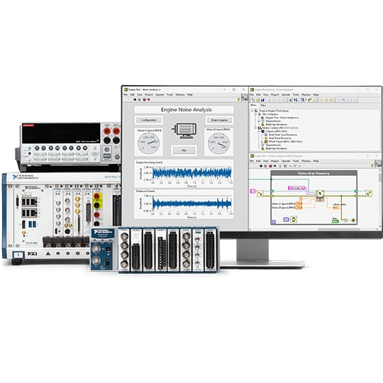 application-specific systems with customized functionality