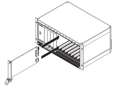 SLSC Architecture