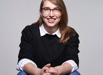 Claire Clark of NI.