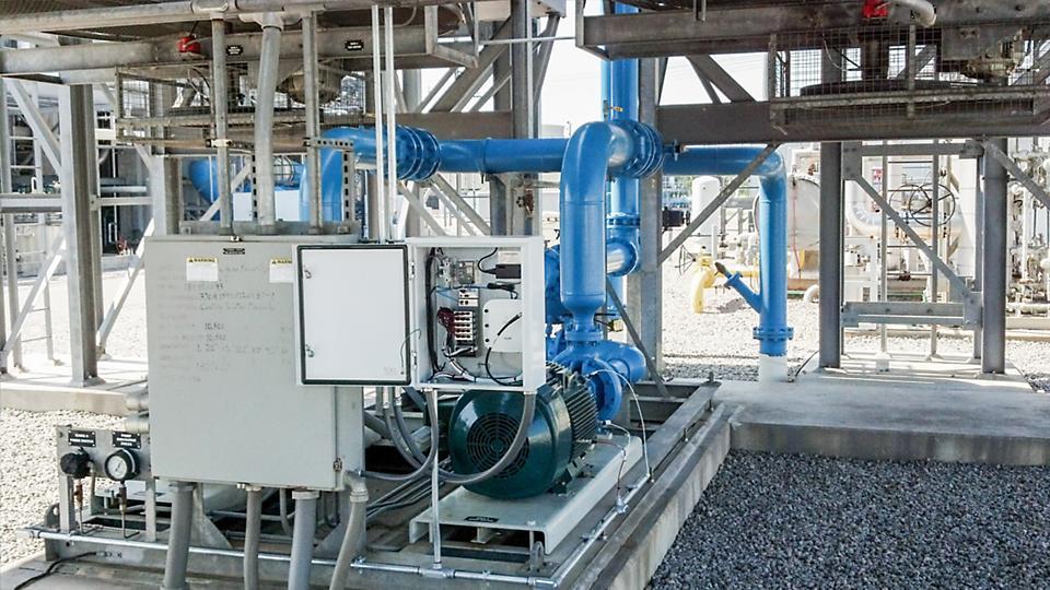 《杜克能源利用IIoT进行预测性维护应用.pdf》