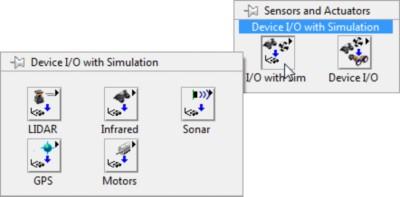 Voronoi Diagram Vi Labview 2011 Help National Instruments - Wiring