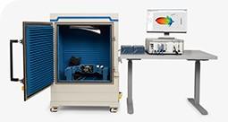 NIの5Gミリ波OTA検証ソリューション