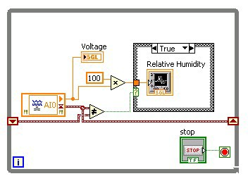 HMP 50 Block Diagram.jpg