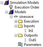 Importing Simulation Model.bmp