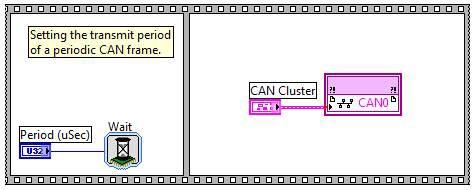 985x FPGA API.png