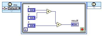 Throughput_Clockrate.PNG
