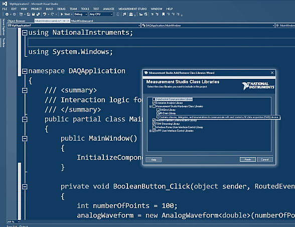 Visual studio test professional 2013 key | Visual Studio 2013