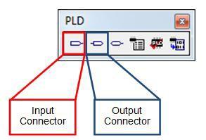 Teaching Digital Logic Fundamentals - Theory, Simulation and