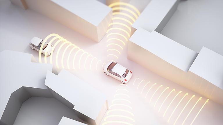 Advanced Driver Assistance Systems (ADAS) and Autonomous