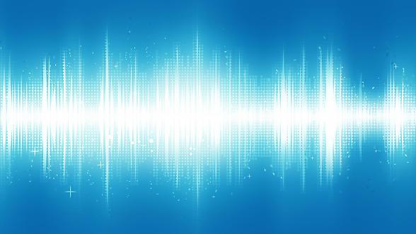 Wireless Device Test - National Instruments
