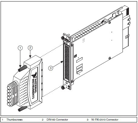 DIN160Connector.jpg