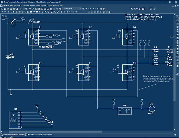 What Is Multisim™ for Designers - National Instruments on schematic editor, block diagram, control flow diagram, circuit diagram, technical drawing, one-line diagram, functional flow block diagram, tube map, ladder logic, data flow diagram, straight-line diagram, piping and instrumentation diagram, electronic design automation, schematic capture, function block diagram, diagramming software,