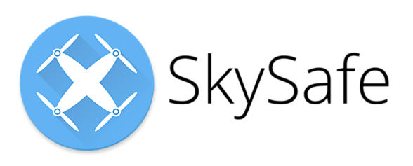 SkySafe Defeats Commercial Drone Threats with Open-Source