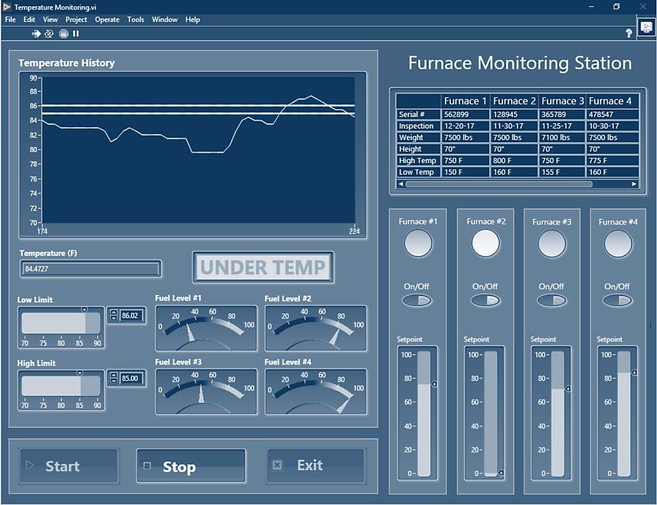 コーディングの生産性を向上する機能を使用して、開発時間を短縮できます。